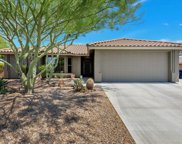 2805 S Wattlewood Avenue, Mesa image