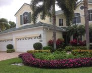116 Palm Point Circle Unit #A, Palm Beach Gardens image