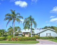 6940 SE Winged Foot Drive, Stuart image