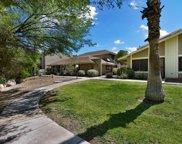 1329 N 84th Place Unit #5, Scottsdale image