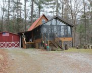 84 Owl Roost Trail, Blairsville image