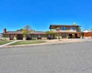 17744 Tude Court, Apple Valley image