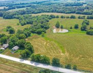 55 Ac New Market Road, Dearborn image