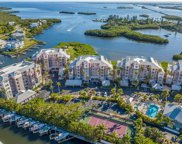 13413 Gasparilla Road Unit D503 & Dock I21, Placida image