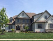 11086 Golden Bear  Way, Noblesville image