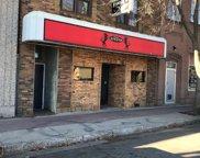 209 Minnesota Avenue, Bemidji image