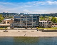 200 Beach Place Unit 503, Edmonds image