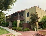 2909 E Huntington Unit 244, Fresno image