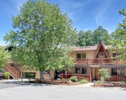 1001 Fairway Boulevard, Big Bear City image