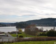 5991 Campbell Lake Rd, Anacortes image