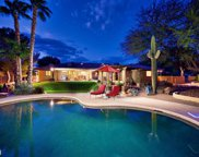 10751 E Laurel Lane, Scottsdale image