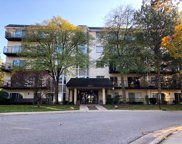 8630 Waukegan Road Unit 113, Morton Grove image