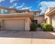 15240 N Clubgate Drive Unit #138, Scottsdale image