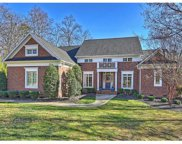 120  Shelbourne Place, Mooresville image