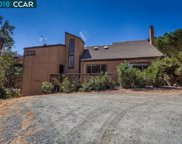 2200 Curry Canyon Rd, Clayton image