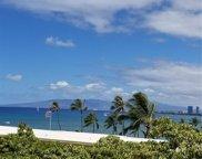 2947 Kalakaua Avenue Unit 703, Honolulu image