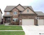 9930 Moonlight Drive, Lincoln image