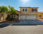 7996 MOHICAN CANYON Street, Las Vegas image