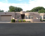 1623 Rancho Guadalupe Trail NW, Albuquerque image
