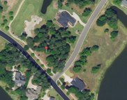266 Sycamore Forest Drive, Wallace image