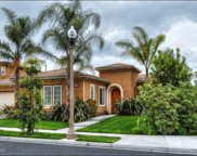 13170 SHADOW WOOD Place, Moorpark image