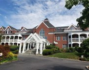 333 N State  Road Unit #P-8, Briarcliff Manor image