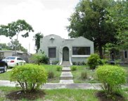 1215 6th Street, Clermont image