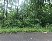 3313 Pinewood, Chattanooga image