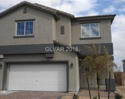8680 WINDY CANYON Street, Las Vegas image