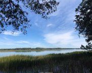79 Trout Hole Road, Bluffton image