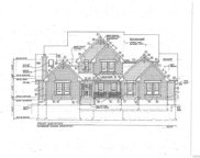 5317 Enchanted  Court, Weldon Spring image