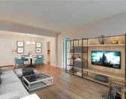 366 Stewart  Avenue Unit #B2, Garden City image