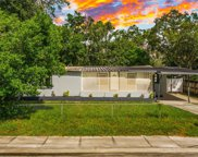 691 N Winter Park Drive, Casselberry image