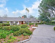 420 Valley Vista Drive, Camarillo image