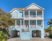 1410 S Ocean Blvd., North Myrtle Beach image