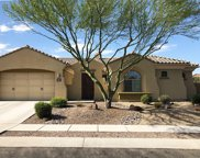1202 W Casentino Pass, Oro Valley image