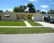 3410 Nw 40th Ct, Lauderdale Lakes image