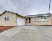 183 Heath St, Milpitas image