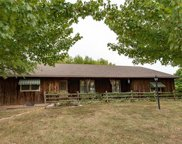 12521 S Shores Road, Lone Jack image