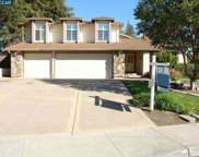 3316 Pine Valley Rd, San Ramon image