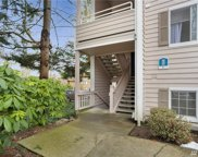 14037 NE 181st Cir Unit C101, Woodinville image