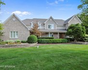 12461 Brighton Lane, Plainfield image