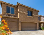 11710 N 152nd Drive, Surprise image