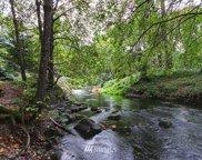 0 xxx Edgewater Drive SW, Lakewood image