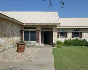 502 Terrace Canyon Dr, Dripping Springs image