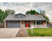 9760 West 76th Place, Arvada image