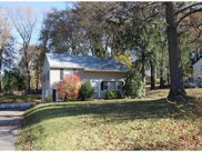 33 Ruby Road, Chadds Ford image