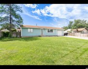 6355 W Teasel Ave S, West Valley City image