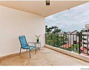 3138 Waialae Avenue Unit 702, Honolulu image
