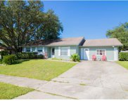 114 S Cortez Avenue, Winter Springs image